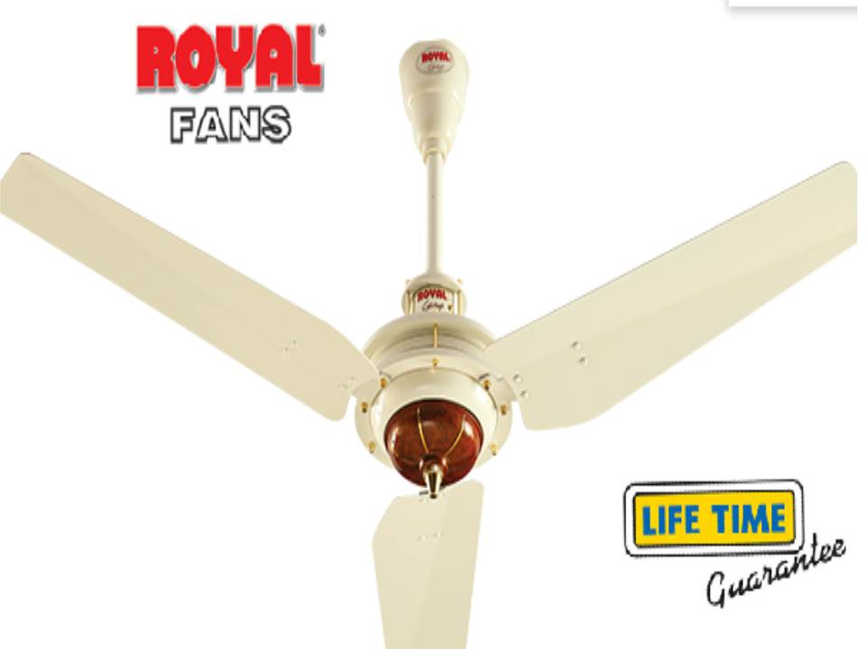 History About The Electric Fan : History of the ceiling fan evolutionary